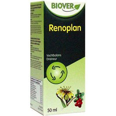 Biover Renoplan