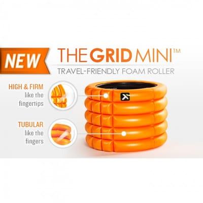 Triggerpoint The Grid mini l