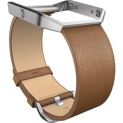 Fitbit Blaze Band S
