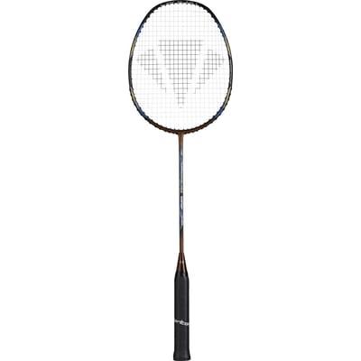 Carlton Powerblade 9910 badmintonracket