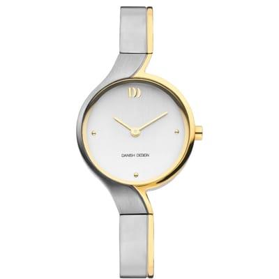 Danish Design Titanium Horloge IV65Q1227