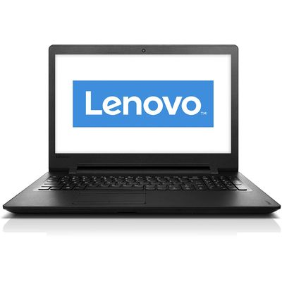 Lenovo Ideapad 110-17ISK 80VL000PMH