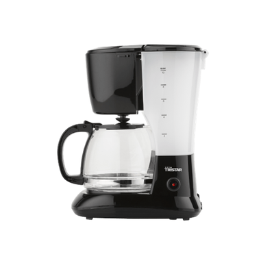 Tristar Koffiezetapparaat 10-12 Kops Tristar