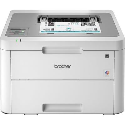 Laserprinter Brother