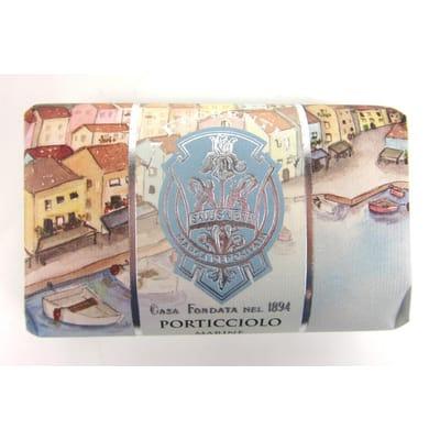 La Florentina Handgemaakte Zeep 200