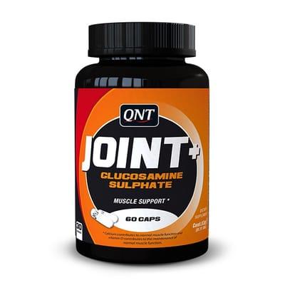 QNT Joint +   60 caps