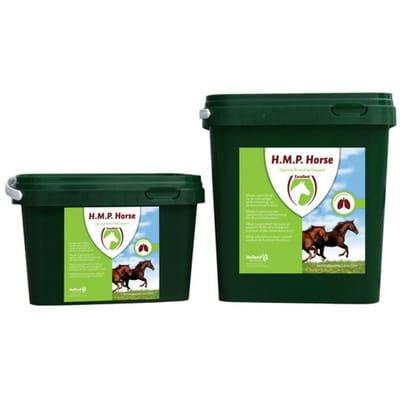 Excellent HMP Horse 1 kg