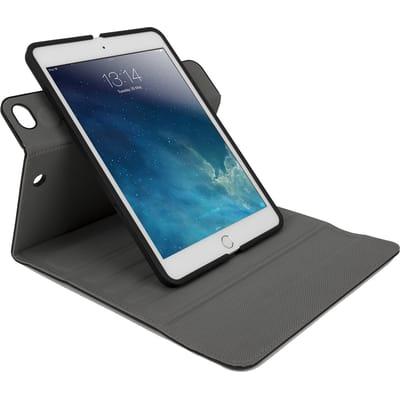 Targus Versavu iPad mini Zwart Hoes 2 1