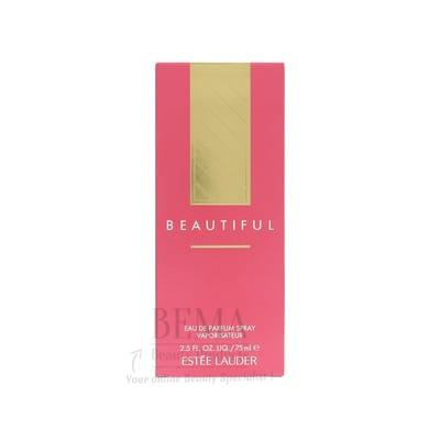 Estee Lauder Beautiful Eau de Parfum 75 ml