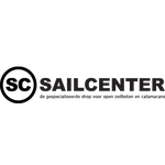 Sailcenter B.v. logo
