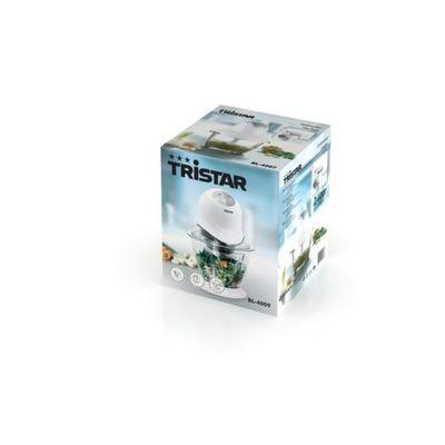 Tristar BL 4009