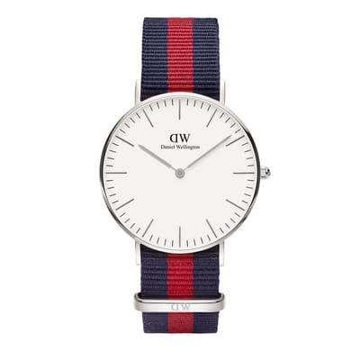 Daniel Wellington Classic Oxford mm