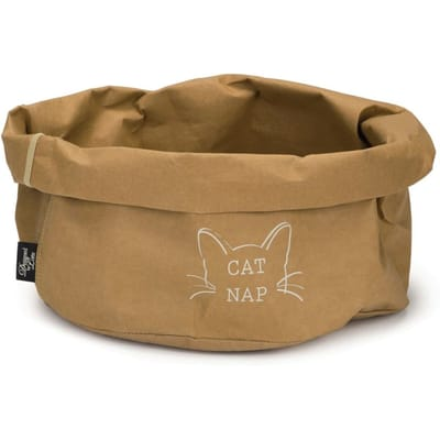 Designed By Lotte Cat Nap Papieren Kattenmand 40 cm