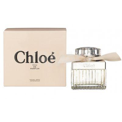 Chloe Fleur de Parfum eau de parfum 30 ml