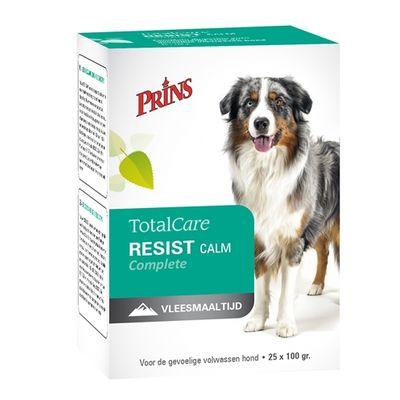 Prins Totalcare Resist kg