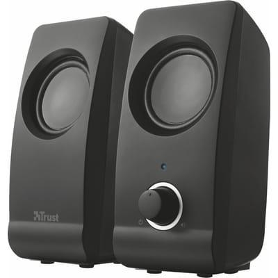 Trust Remo Speaker Set