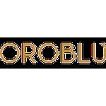 Oroblu.nl logo
