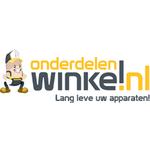 OnderdelenWinkel logo