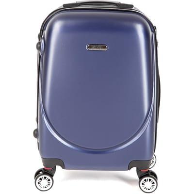 Adventure Bags Samba 55 cm Blauw