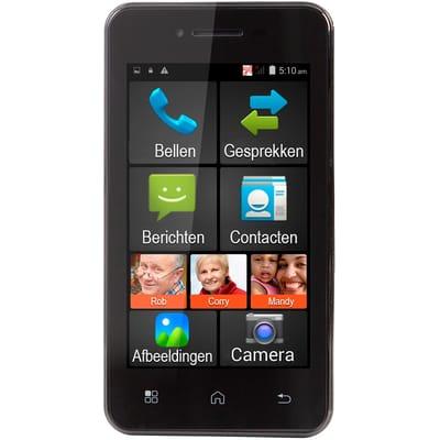 Profoon Smartphone