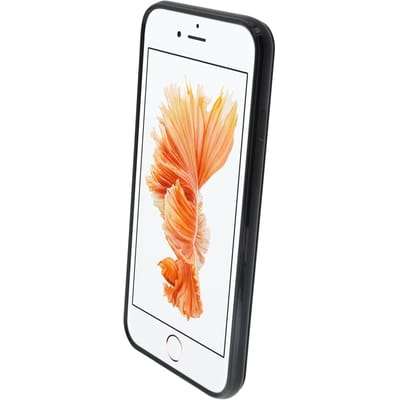 Mobiparts Essential TPU Case iPhone 7 8