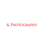 Finedags.com logo