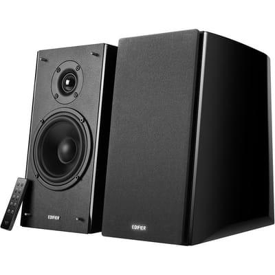 Edifier R2000DB Speaker Set