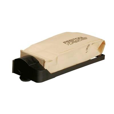 Festool TFS-RS 400 Turbofilter-set