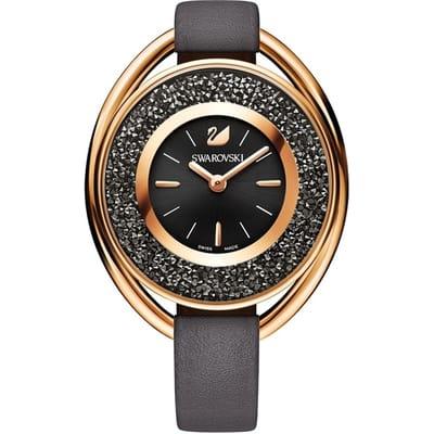Swarovski Crystalline horloge 5230943