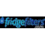 Fridgefilters.com logo
