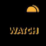 Daily Watch Club logo