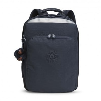 Kipling College Up True Navy L