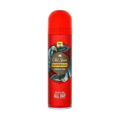Old Spice Hawkridge 150 ml
