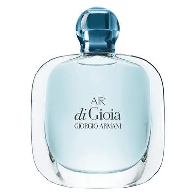 Armani Air Di Gioia 100 ml