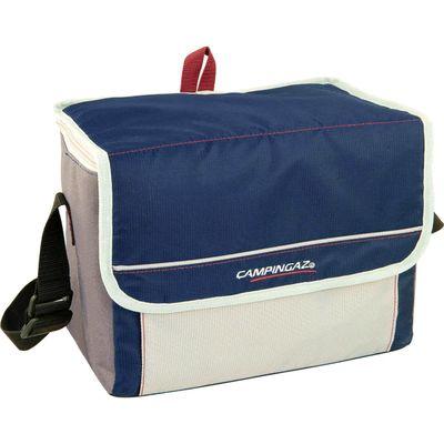 Campingaz Fold Cool 10