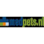 Medpets.nl logo