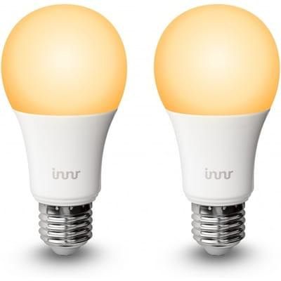 Innr T LED lamp Duo pack