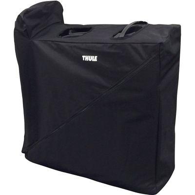 EasyFold XT 3B Carrying Bag