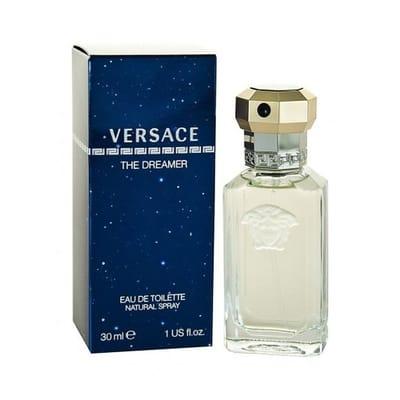 Versace Dreamer eau de toilette 50 ml
