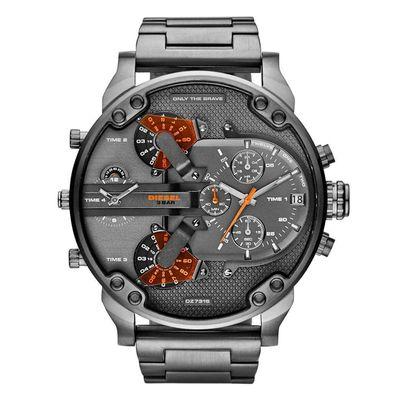 Diesel DZ7315 Horloge 3