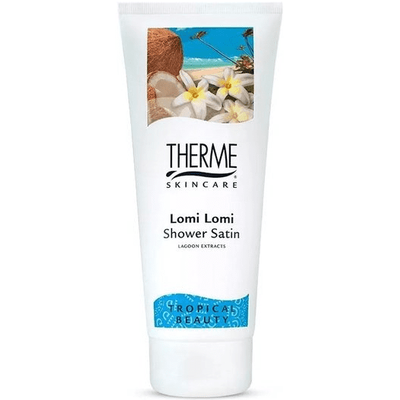 Therme Lomi 200 ml Shower