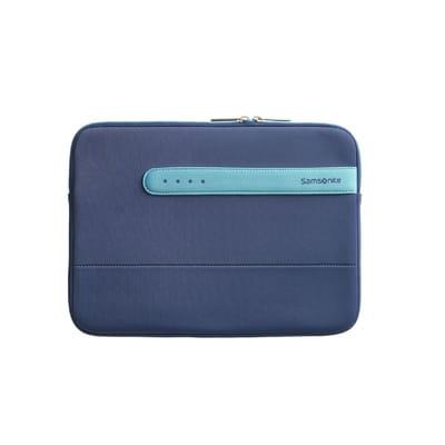 Samsonite ColorShield Laptop