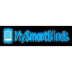 MySmartBlinds logo