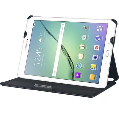 Samsung Galaxy Tab S2 Slim