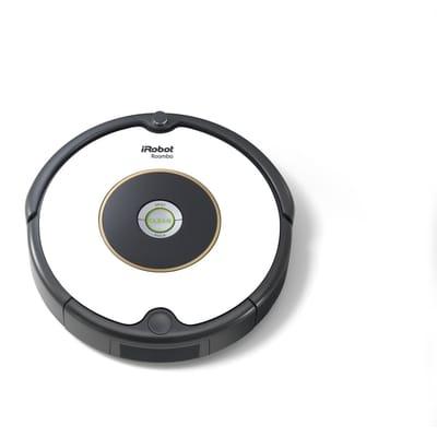 iRobot Roomba 605 Robotstofzuiger