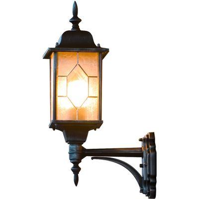 Konstsmide Milano Wandlamp