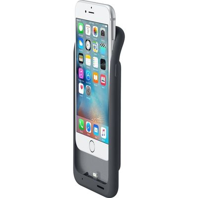 iPhone 6/6s Smart Battery Case