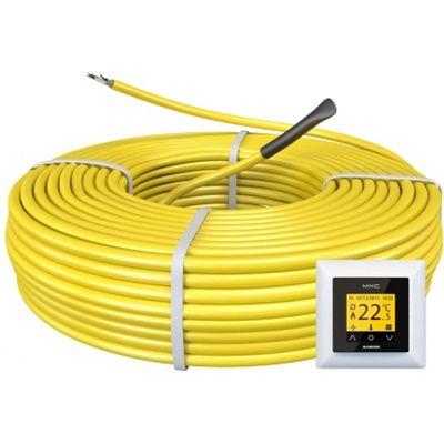 MAGNUM Cable Set 2900 m