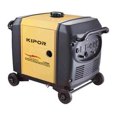 Kipor Sinemaster IG3000 Benzine Generator