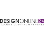 Designonline24 logo